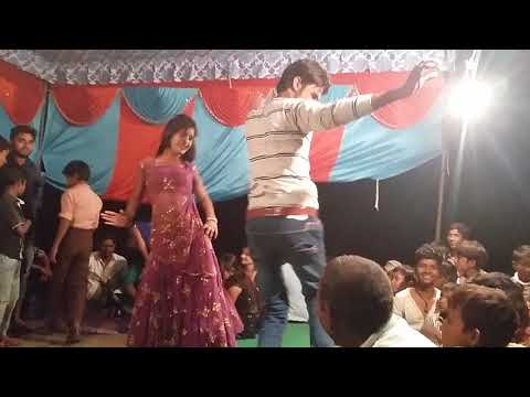 Xxx Mp4 Chhalakata Hamro Jawaniya 2 Bhojpuri Hot Recording Dance Suraj Pal 3gp Sex