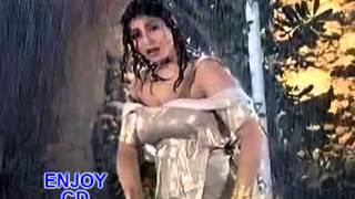 Pakisthani hot Song.....!