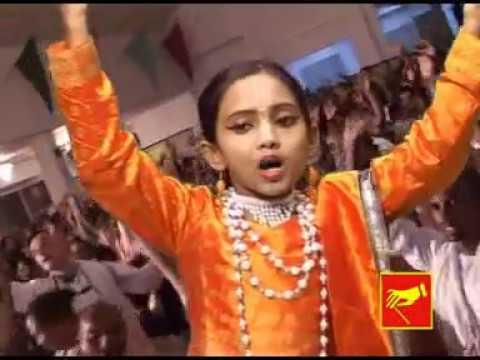 Xxx Mp4 Bangla Devotional Song Ekbaar Krishna Bolo Bahu Tule Shilpi Das VIDEO SONG Beethoven Record 3gp Sex