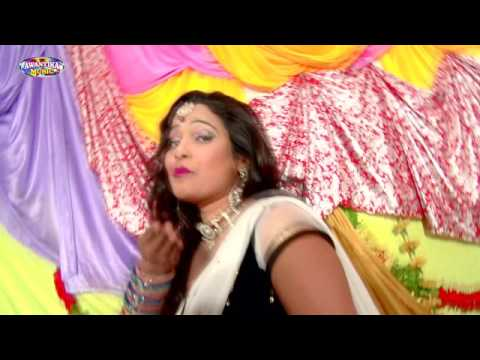 Xxx Mp4 बासी वाला मेलवा घूमादा Basi Wala Melwa Ghumada Popular Bhojpuri Song 2017 3gp Sex