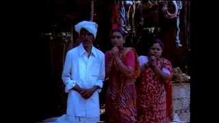 Vaithegi Kathirunthal | Full Movie | Vijayakanth |  Revathi