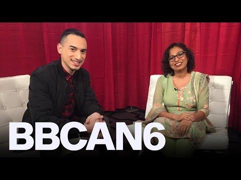 Xxx Mp4 Big Brother Canada Meet Rozina Yaqub BBCAN6 3gp Sex