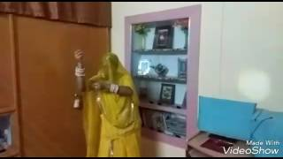 Rajasthani culture dance. mahari chandra gorja Rajasthani dance step Rajasthani culture