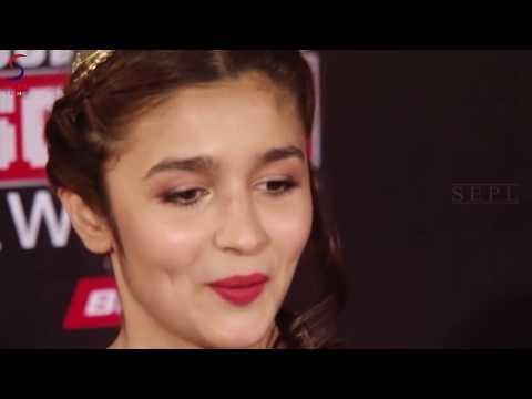 Xxx Mp4 Alia Bhatt S Never Seen Before Videos Part 3 3gp Sex