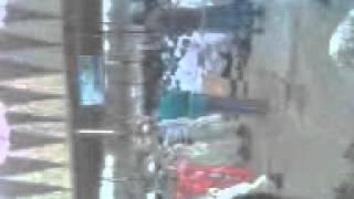All assam musawiqatul Quran, Udali bazar, Lanka, Nagaon, assam 2012 upload 04/05/2012