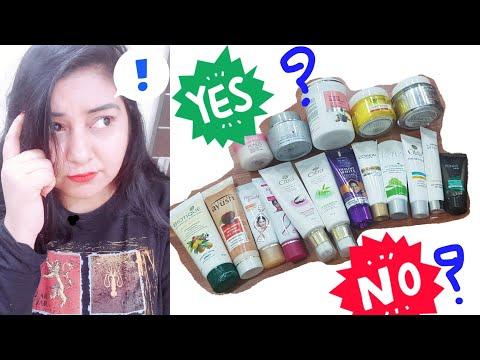 Xxx Mp4 Best Amp Worst Fairness Cream Fairness Cream Product Review JSuper Kaur 3gp Sex