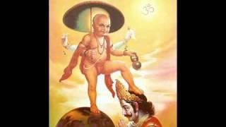 10 Incarnations of Vishnu - Dashavatar