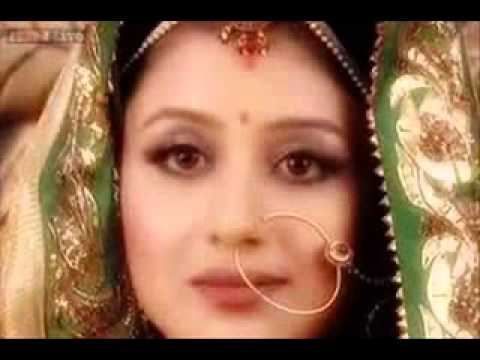 jodha akbar serial actress paridhi sharma