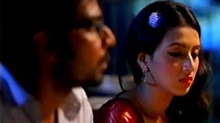 """Bangla romantic natok"" - ""ek hazar taka"" new romantic drama ft Nisho & Mim"
