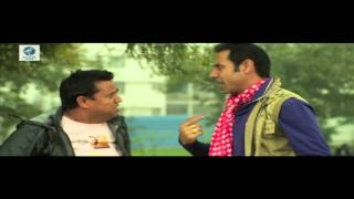 Naughty Jatts Official Theatrical Trailer | Releasing Aug 02