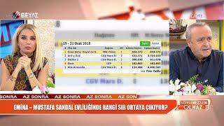 YouTuber Enes Batur, Cem Yılmaz