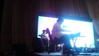 musicmax.in Mahavir Upadhyay Thanks For Watching.