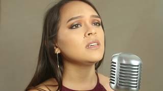 Los Mayer Ft. Daniela Romero - Alguien Me Dijo