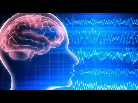 Relaxing Sleep Music. Delta Waves Binaural Beats Healing for Deep Sleep Stress Relief Meditation