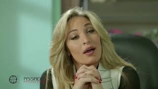 Kawalis Al Madina - Episode 39 / مسلسل كواليس المدينة - الحلقة 39