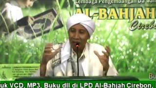 Buya Yahya - Kajian Al Hikam