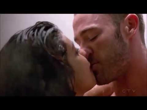 Xxx Mp4 Hot Bathroom Scene Of Priyanka Chopra In Quantico 3gp Sex