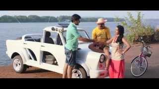 Baavare Prem He Official Trailer [HD]