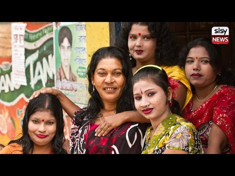 সুন্দরী বউ কিনতে পাওয়া যায় বুলগেরিয়ায়! By SLSY News