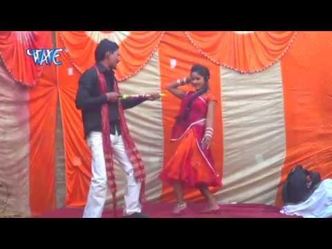 "Xxx Mp4 नरेश के गाना Holi Me Dalab Matiya Tel Naresh Lal Yadav ""Vyas"" Bhojpuri Holi Song 2015 3gp Sex"