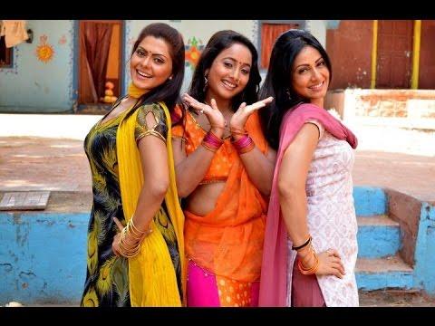 माचिस के तिलिया जराके  -  Machic Ke Tiliya Jara ke -  Mannu Laal Yadav  ||  Bhojpuri  Hot  Song 2017