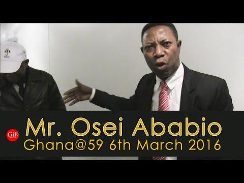 Xxx Mp4 Ghana Land Of Hospitality Turns Land Of Corruption Patrick Osei Ababio 3gp Sex