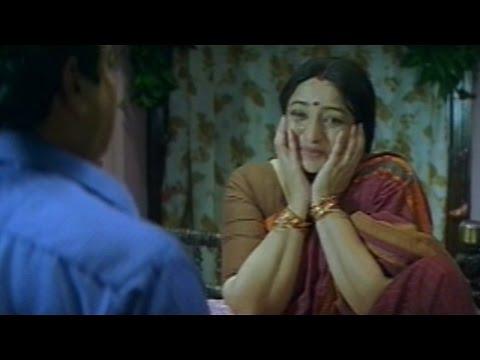 Xxx Mp4 Murari Telugu Movie Part 04 15 Mahesh Babu Sonali Bendre Shalimarcinema 3gp Sex