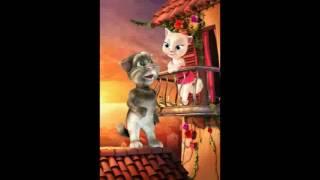 আজ ফাগুনি পূর্ণিমা রাতে  চলপালাইয়া যার video song hd