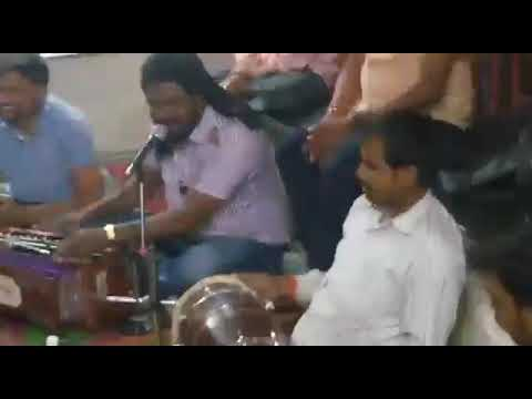 Xxx Mp4 Dil Ko Chhu Lene Wali Ye Gajal Jarur Sune Singer Rakesh Jakhami 3gp Sex