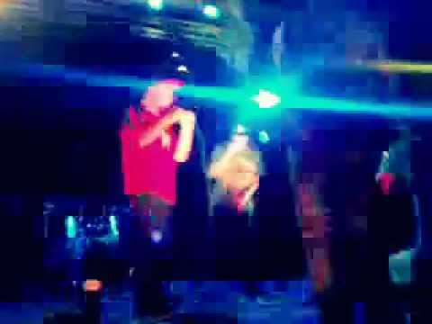 Xxx Mp4 FORTITUDE Live At Wah Cantt Perfoming PUKTOON CORE 3gp Sex