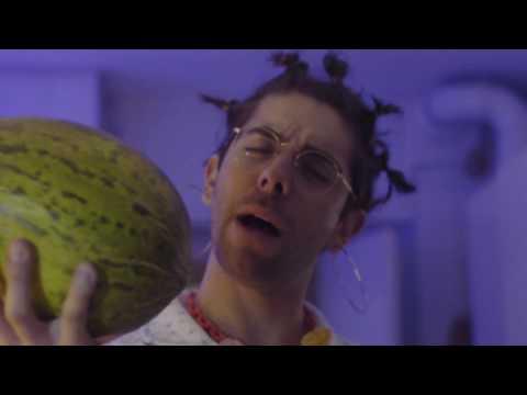 LOCOPLAYA - CRAZY (Vidéo)
