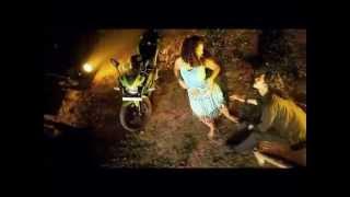Item song Monalisa