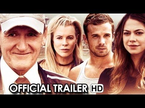 Xxx Mp4 4 Minute Mile Official Trailer Kim Basinger Movie 2014 HD 3gp Sex