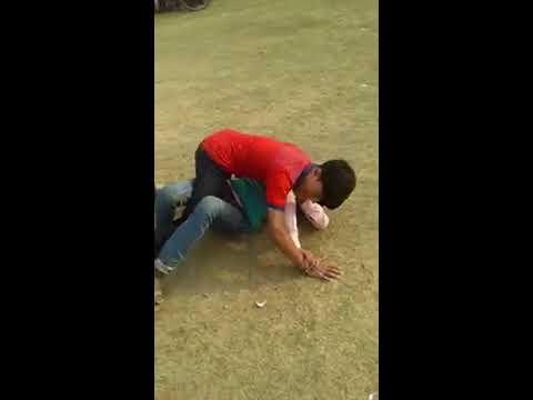 Xxx Mp4 X Video 》Aalam Gir Raaz 《 3gp Sex