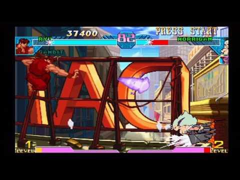 Xxx Mp4 WiiSX Sony PSX Emulator For Wii Jumping Flash 2 Marvel Vs Capcom Crash Bandicoot Gameplay 3gp Sex