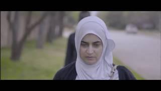 Heart Touching Islamic Short Film/Bayyinah Institute