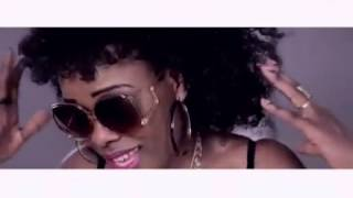 IRENE KROGER - WINTER (NEW UGANDA MUSIC 2015 @UG BEATS TV