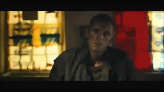 MENTAL trailer - original series (Jamie Bell, Thomas Sangster)