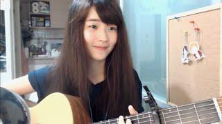 ขอเวลาลืม | Aun Feeble Heart Feat. Ouiai |「Cover by Kanomroo 」