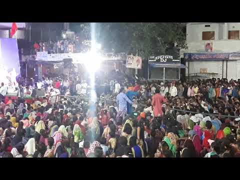 Xxx Mp4 Shashank Tiwari Kundanpur 3gp Sex
