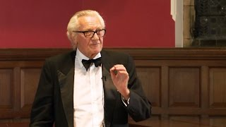 EU Debate | Lord Michael Heseltine | Opposition