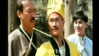 Chinese Movie speak khmer, movie dubbed in khmer, Pleng Khmouch Chhao, ភ្លេងខ្មោចឆៅ, វគ្គ 2, ចប់