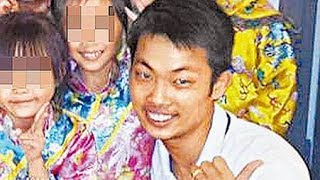 Taekwondo instructor sa Taiwan, inaakusan ng sexual molestation ng estudyante