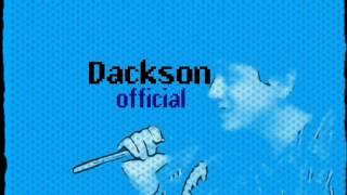Yo Te Extrañare - Dackson