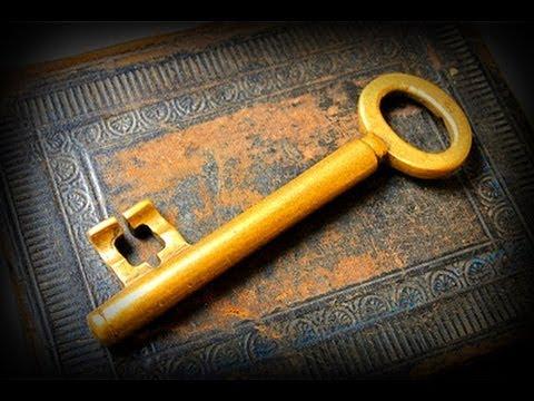 Key Of The Ka aba ᴴᴰ