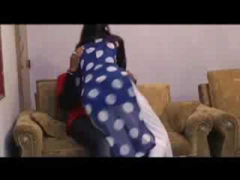 Xxx Mp4 সামাজিক সচেতনা বাংলা রোমান্টি Short ফিল্ম 3gp Sex