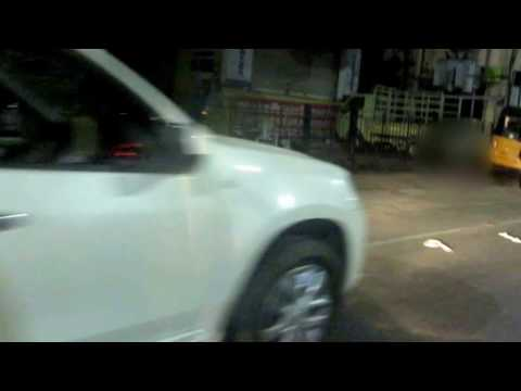 Xxx Mp4 Nelson Manickam Road 3gp Sex