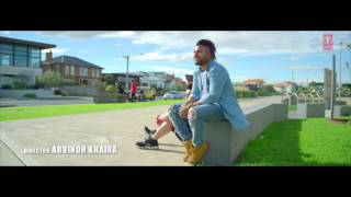 Jaguar ft sukhe full hd video