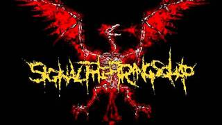 Signal The Firing Squad - One With The Earth