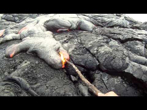 Xxx Mp4 Poking Lava With A Stick 3gp Sex